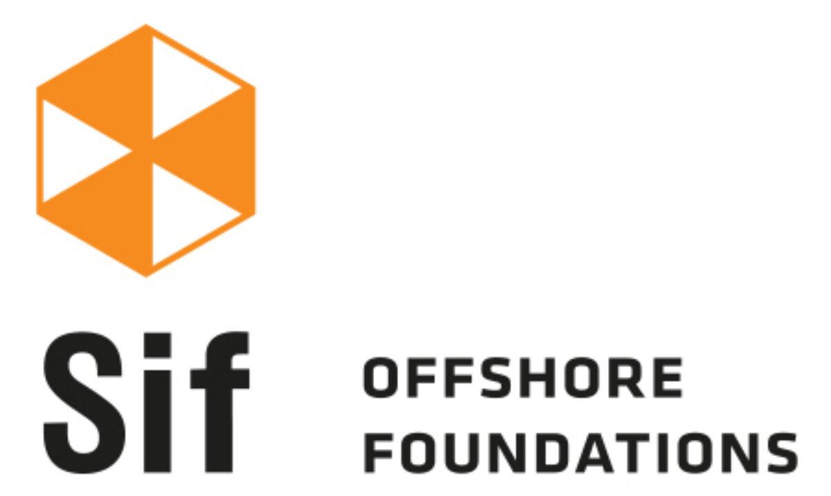 Sif logo tagline rgb1