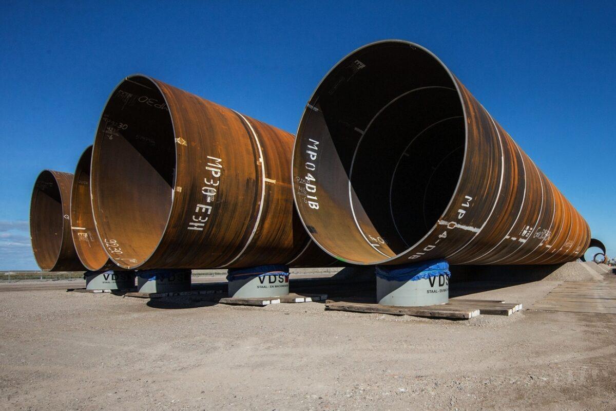 Sif tubes